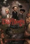 Little Darlings by Llewellyn, Sam (2005) Paperback - Sam Llewellyn