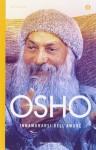 Innamorarsi dell'amore - Osho, S. Ma Deva, S. A. Videha