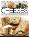 Cook's Illustrated Guide to Cheeses - Kate Whiteman