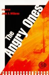 The Angry Ones - John A. Williams