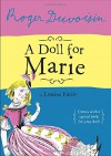 A Doll For Marie - Louise Fatio, Roger Duvoisin