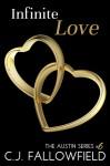 Infinite Love - C.J. Fallowfield