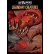 Legendary Creatures (Just Imagine) - Tamim Ansary