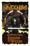Prophet's Shroud/Reward of the Wicked - Scott Mitchell