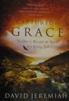 Captured By Grace - David Jeremiah