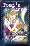 Toad's Curse - Junko Kagari