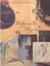 Deceptions and Illusions: Five Centuries of Trompe L'Oeil Painting - Sybille Ebert-Schifferer, Wolf Singer, Paul Staiti