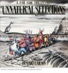 Unnatural Selections (The Far Side Series) - Gary Larson