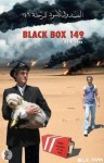 Black Box 149 - R. Johns