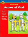 Armor of God - School Specialty Publishing