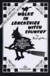 Walks in Lancashire Witch Country - J. Keighley