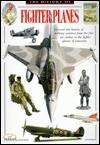 Fighter Planes (History Series) - Bill Gunston