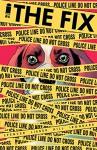 The Fix #6 - Nick Spencer, Steve Lieber, Ryan Hill