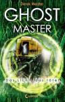 Ghostmaster - Derek Meister