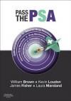 Pass the Prescribing Skills Assessment - William Brown