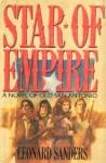 Star of Empire - Leonard Sanders