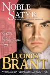 Noble Satyr - Lucinda Brant