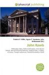 John Rawls - Sam B Miller II