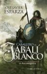 El caballero del jabalí blanco (Novela Historica(la Esfera)) (Spanish Edition) - José Javier Esparza