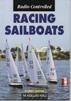 radio controlled racing sailboats - Chris Jackson