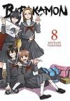 Barakamon, Vol. 8 - Satsuki Yoshino