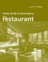 The Restaurant: From Concept to Operation - John Walker