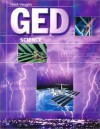 Steck-Vaughn GED: Student Edition Science (Steck-Vaughn Ged Series) - Steck-Vaughn