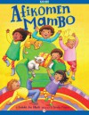 Afikomen Mambo: Read-Aloud Edition - Joe Black, Linda Prater