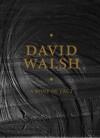 A Bone of Fact - David Walsh