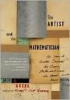 The Artist and the Mathematician - Amir D. Aczel
