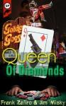 Queen of Diamonds - Frank Zafiro, Jim Wilsky