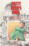 Patty Reed's Doll: The Story of the Donner Party - Rachel K. Laurgaard
