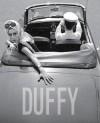 Duffy - Brian Duffy