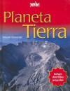 Planeta Tierra/ Earth Planet (Coleccion Primeros Conocimientos De Ciencia) - Deborah Chancellor