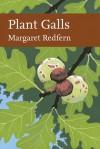 Plant Galls - Margaret Redfern