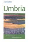 Cadogan: Umbria - Dana Facaros, Michael Pauls