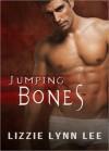 Jumping Bones - Lizzie Lynn Lee
