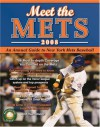 Meet The Mets 2008: An Annual Guide To New York Mets Baseball - Matthew Silverman