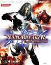 Nanobreaker(tm) Official Strategy Guide - Tim Bogenn