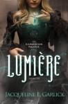 Lumière - Jacqueline Garlick