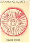 Karma Circuit - Harold Norse