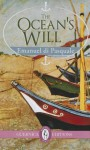 The Ocean's Will - Emanuel Di Pasquale
