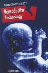 Reproductive Technology - Jon Sterngass
