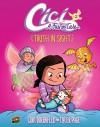 #2 Truth in Sight (Cici: A Fairy's Tale) - Cori Doerrfeld, Cori Doerrfeld, Tyler Page