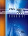 Microsoft Office PowerPoint 2007 Brief - Timothy J. O'Leary, Linda I. O'Leary