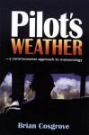 Pilot's Weather - Brian Cosgrove