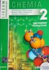 Chemia 2. Liceum ogólnokształcące: zakres rozszerzony - Stanisława Hejwowska, Janusz Marcinkowski, Justyna Staluszka