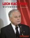 Lech Kaczyński - Przemysław Słowiński