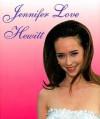 Jennifer Love Hewitt - Andrews McMeel Publishing