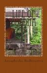 Life of Buddha - Asvaghosha Bodhisattva, Samuel Beal